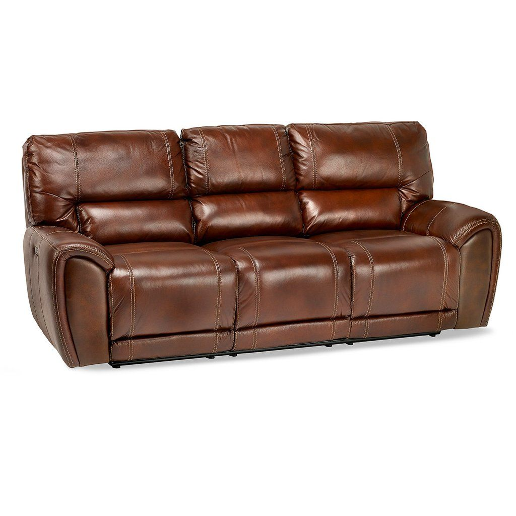 Clark Power Reclining Living Room Set New Sofa List