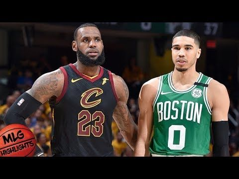 Celtics vs. Cavaliers - Game Summary - November 6, 2019 - ESPN