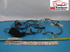 VOLVO 70 SERIES V70 XC70 SUNROOF WIRE WIRING HARNESS ...