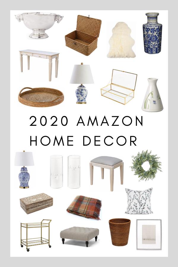 18 Best Home Decor To By On Amazon Amazon Home Decor Amazon Decor Decor