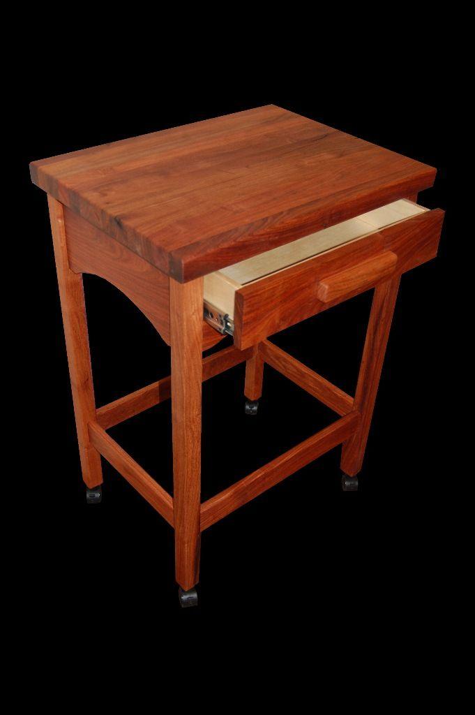TX Custom Mesquite Wood Furniture   Counter Tops U0026 Bars | Faifer U0026 Company  Inc #woodfurniture #wood