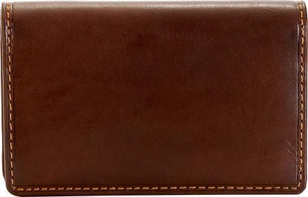 Tony Perotti Prima Executive Business Card/Credit Card Wallet - Brought to you by Avarsha.com
