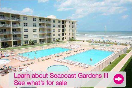 1ebe390d984f19d9b902b01eefb67627 - Seacoast Gardens Condo New Smyrna Beach