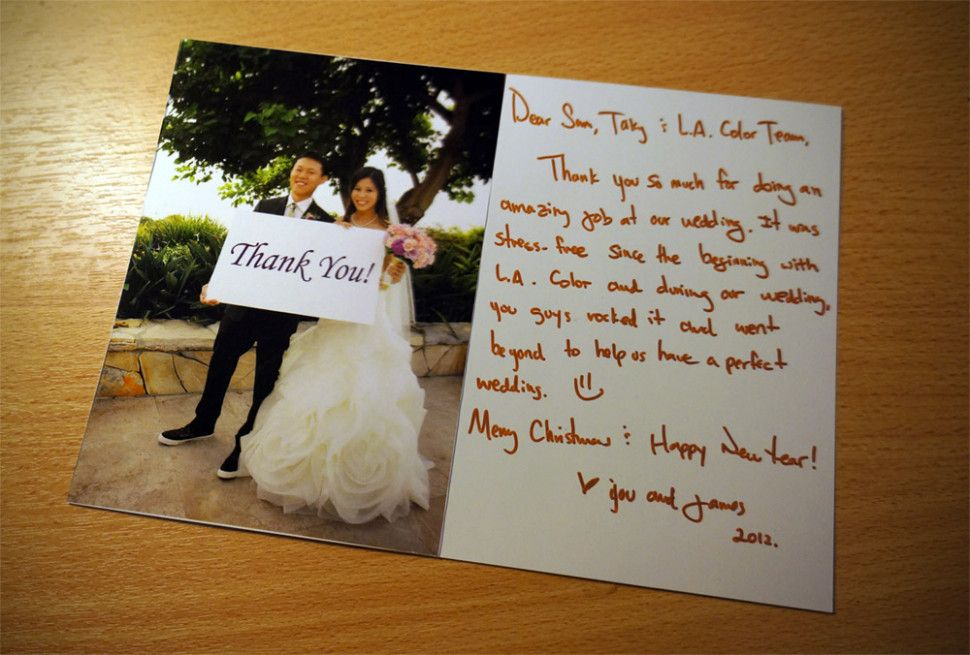 Wedding Messages To Bride And Groom Card Weddingcard Messagesforbrideandgroom