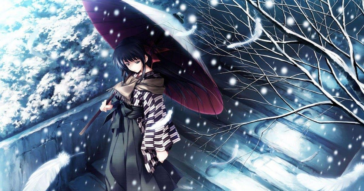 Best Representation Descriptions Related Searches Cool Anime Wallpapersanime Hd Wallpaper 1920x10 Wallpaper Anime Wallpaper Anime Lucu Wallpaper Tokyo Ghoul Cool anime hd wallpaper