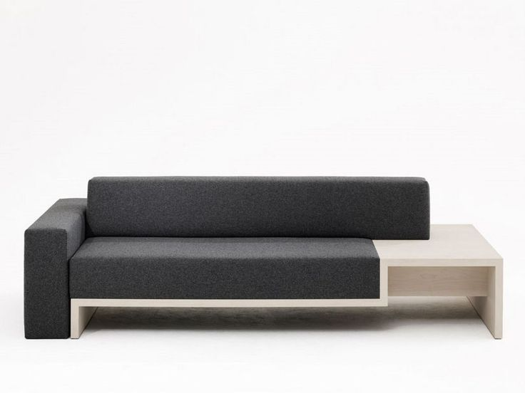 Modern Sofa Designs They Did What Secrets about 2017 Modern