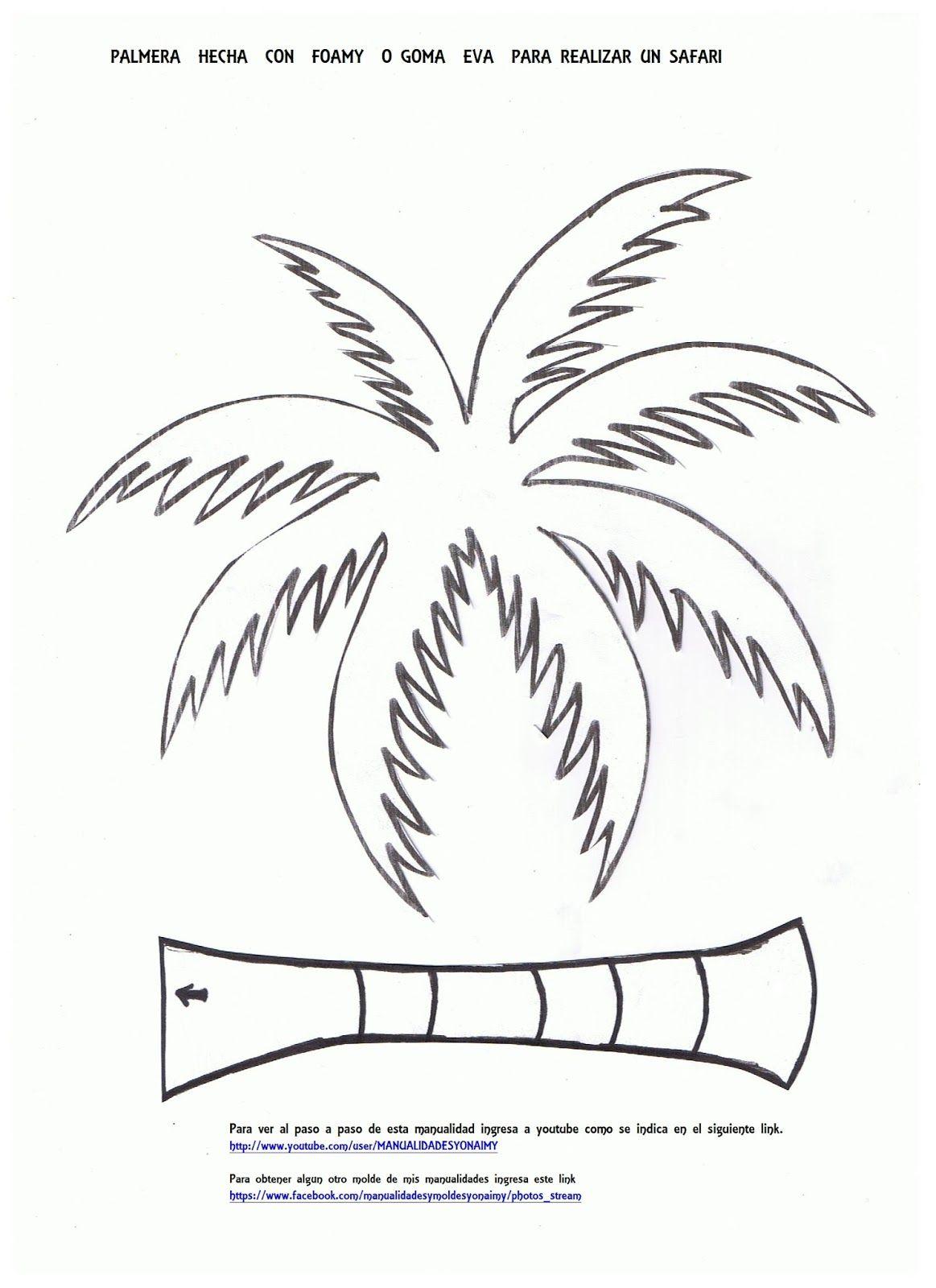 Manualidades Yonaimy Margaritas De Foamy O Goma