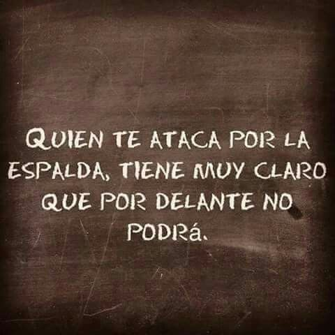 Frases Traición Quotesss Frases Something To Remember Y Quotes
