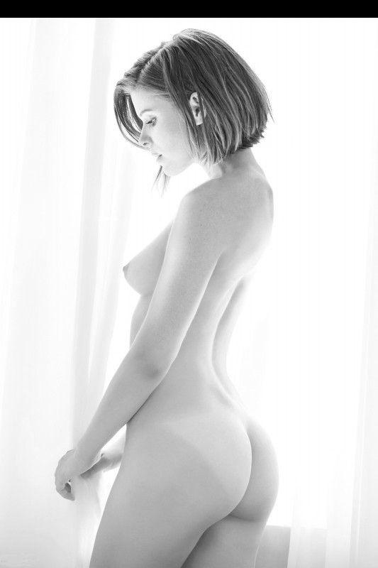 Bilder Sexy Kate Mara Naken Naken