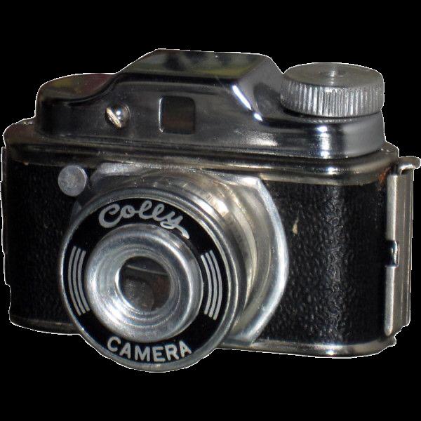 Old Camera Png Camaras Objetos Fotografia Arte