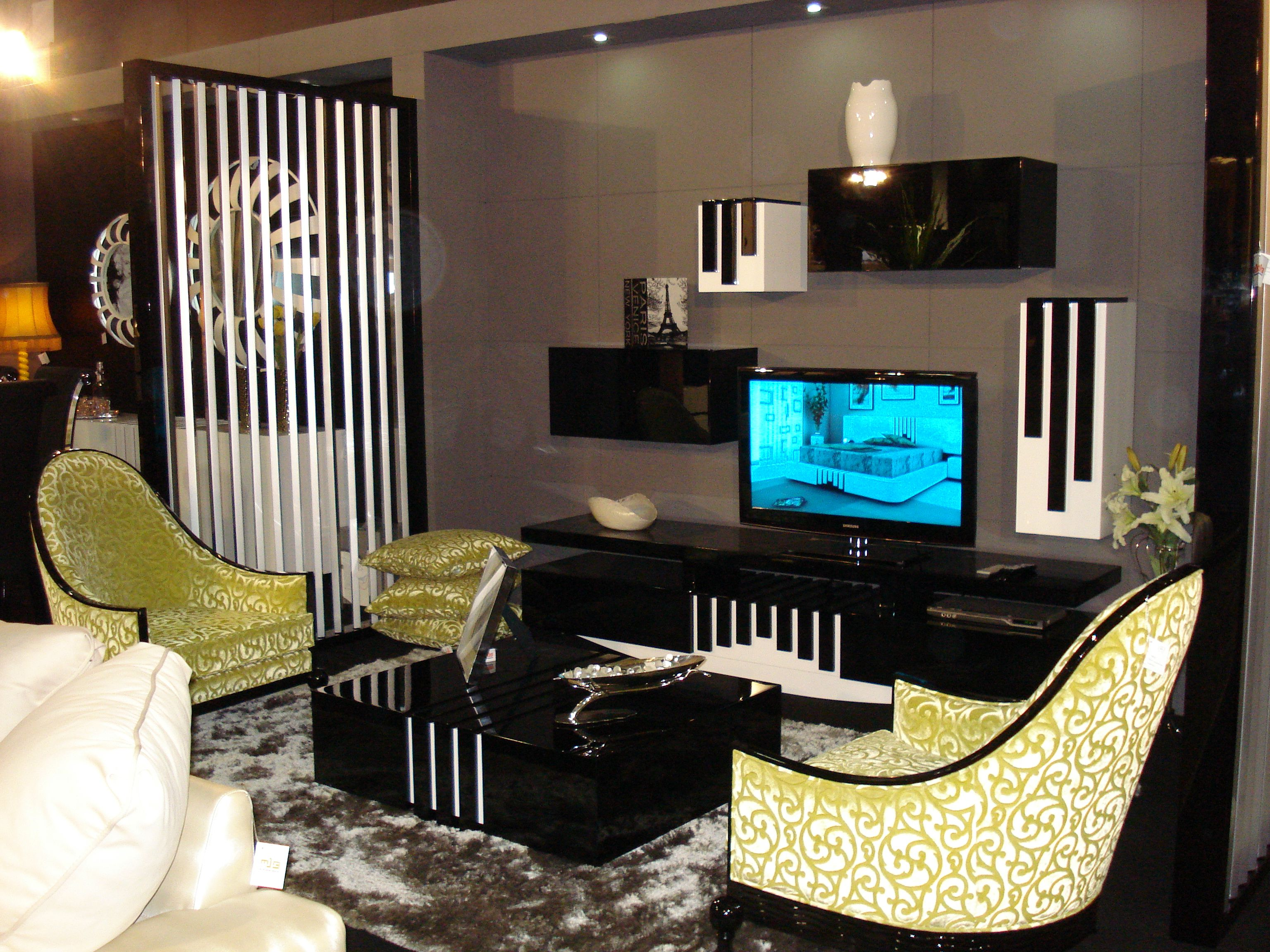 Vector Collection | Prime Design Furniture #primedesign #vectorcollection #luxuryfurniture #luxuryhomes #designtailors #trends2015 #design #diningroom #luxury #maisonobjet