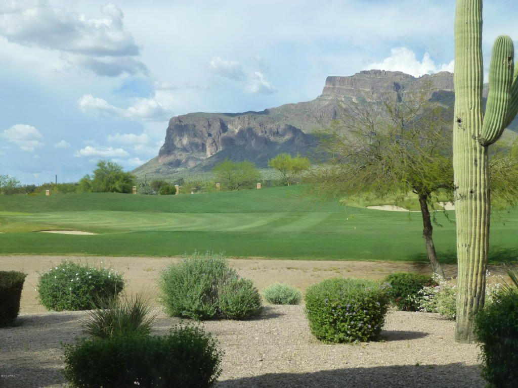 Gilbert Golf Course Homes & Lots for Sale-Golf Gilbert Live Gilbert http://bit.ly/2dYUbSP #Gilbert #Golf #Homes