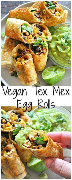 Steak Recipes Quick Dinner Recipes Simple Vegetarian