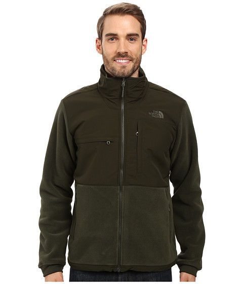 4a1060b80 Details about The North Face Tansa Hybrd TB sample mens hooded ...
