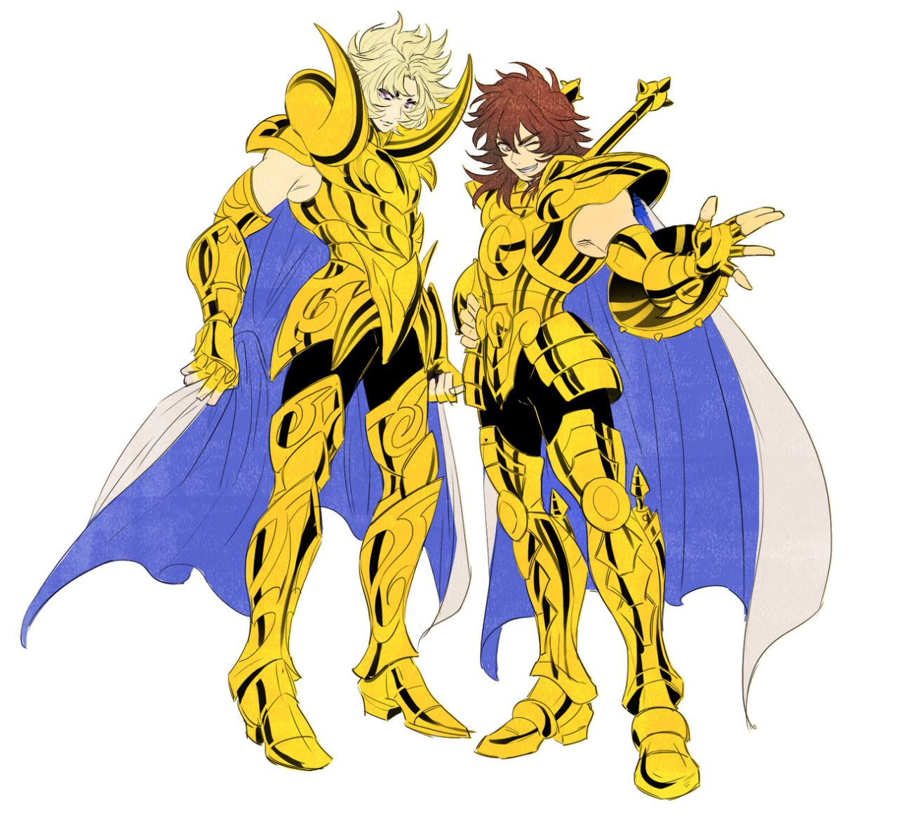 Saint Seiya Libra Saint Seiya Knights Anime Comics Aries Shion Libra