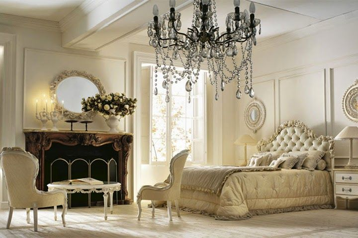 78 Best images about English Style on Pinterest Design styles Classic  cabinets and English interior. English Style Bedroom