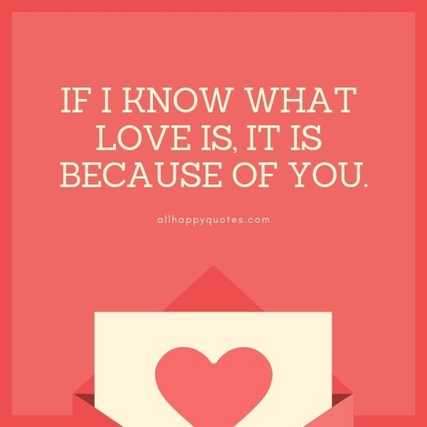 53+ Very Best Short Love Quotes for an Instant Impact ...