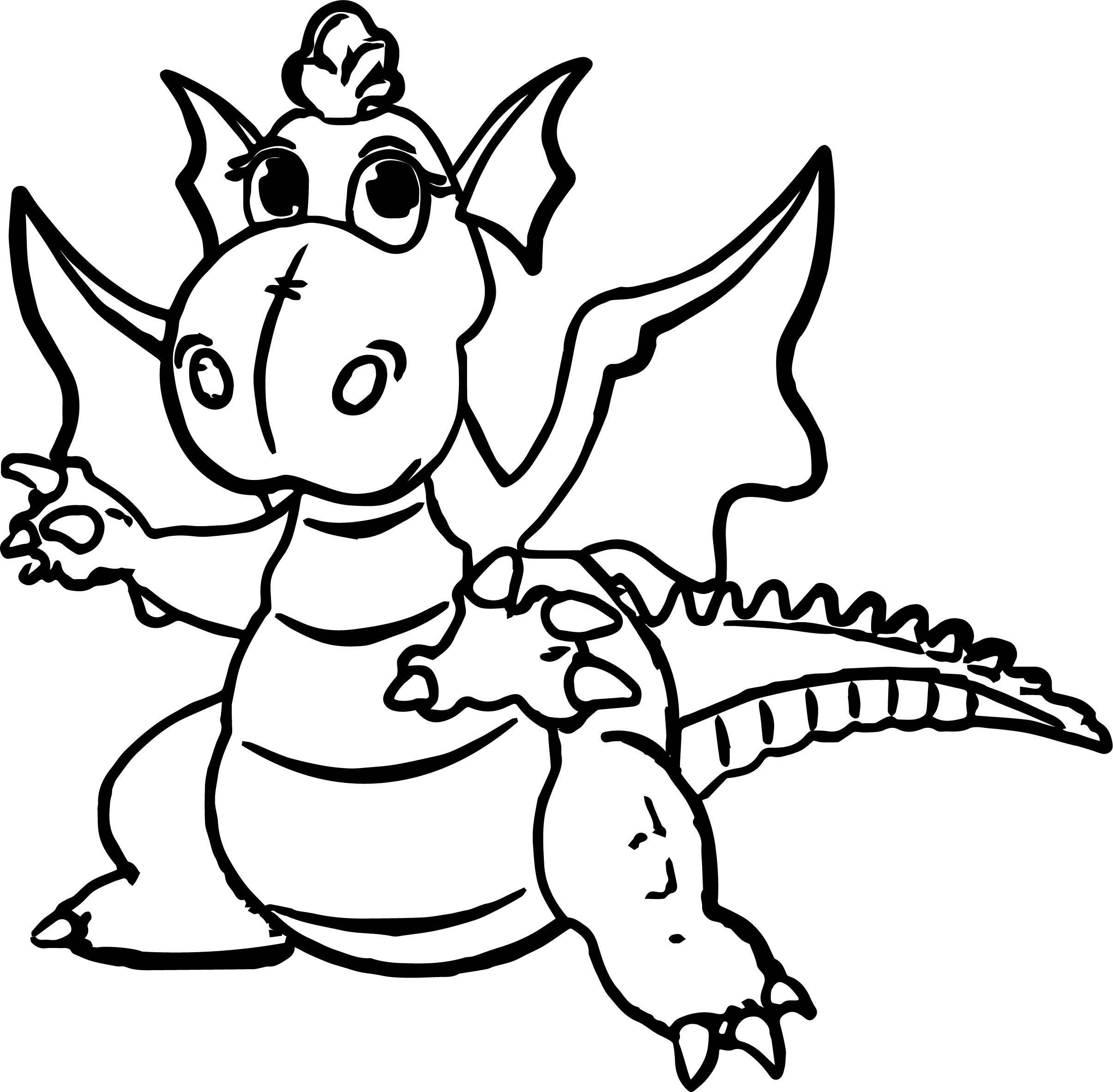 разместить картинка для раскраски дракоша поможет подкорректировать