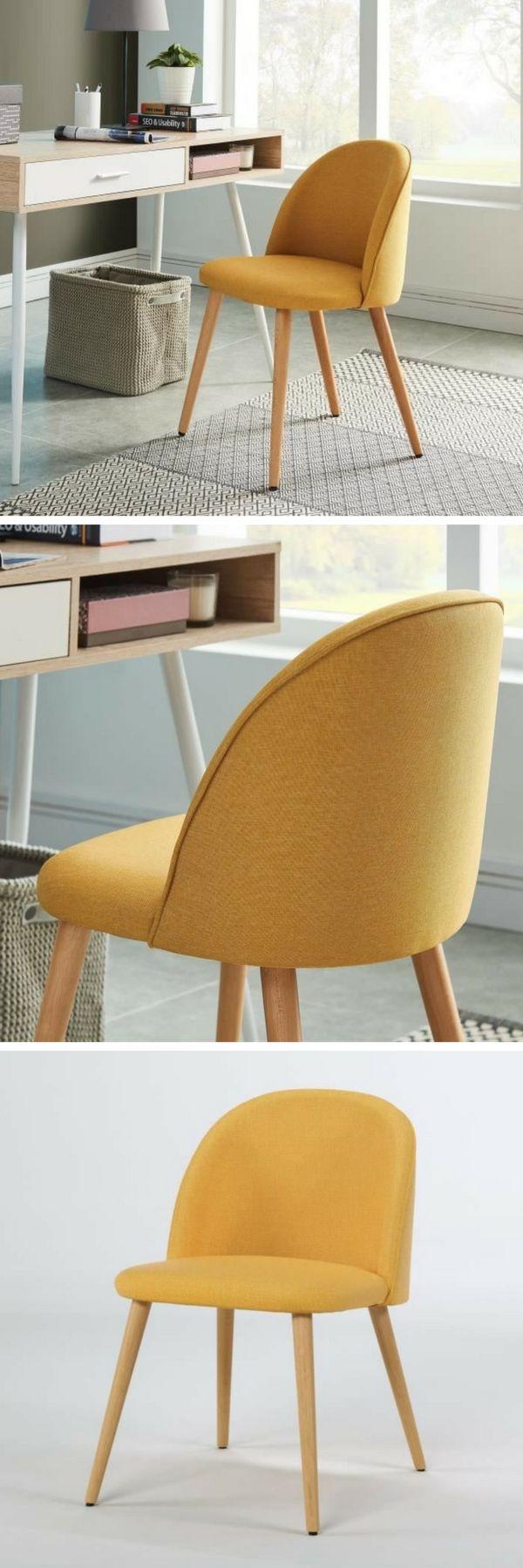 Le Seul Site Dont Vous Avez Besoin Pour Reussir Vos Soldes Mobilier De Salon Chaise Style Scandinave Cdiscount Meuble