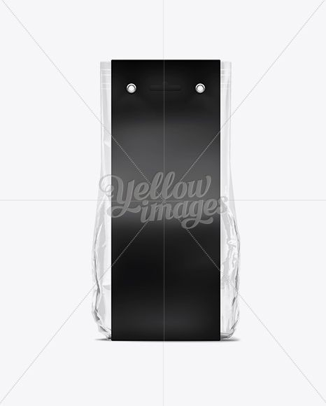 Download Elevator Mockup Psd Free Download Yellow Images