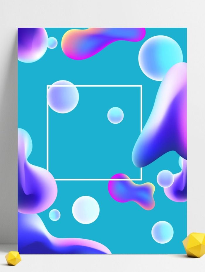 Minimalistic fluid gradient background vector illustration free psd download  also best design for commercial use images rh pinterest