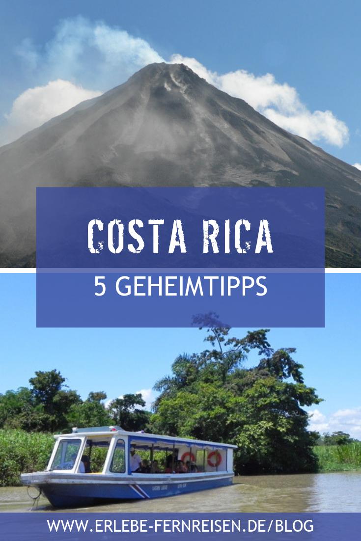 Costa Rica Ist Ein Vielfaltiges Reiseland Und Bekannt Fur Viele Highlights Wie Traumhafte Strande Vulkane Und Eine Beeindru Costa Rica Reise Reisen Costa Rica