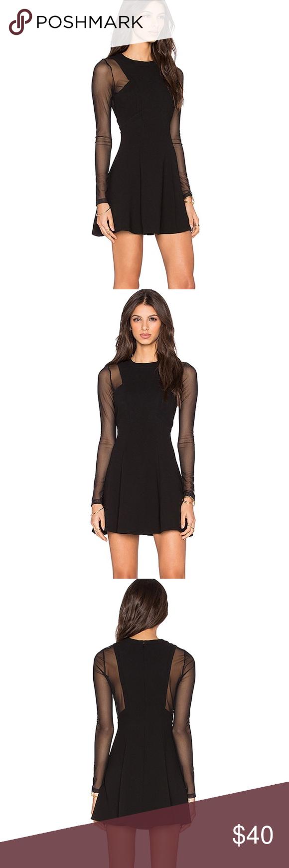Euc Bcbgeneration Sheer Sleeves Mini Dress Sz 2 Mini Dress With Sleeves Mini Dress Sheer Sleeve Mini Dress [ 1740 x 580 Pixel ]