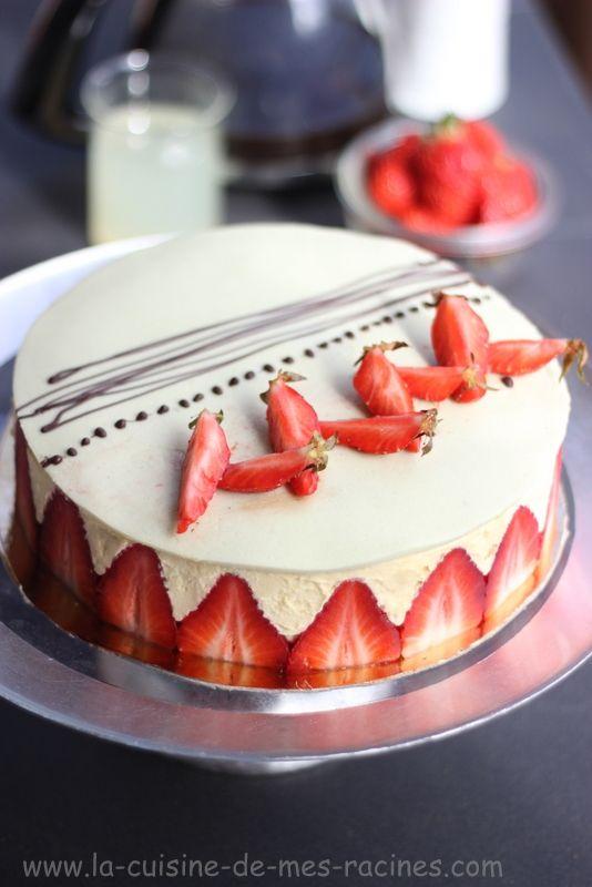 Des tartes et des gateaux faciles