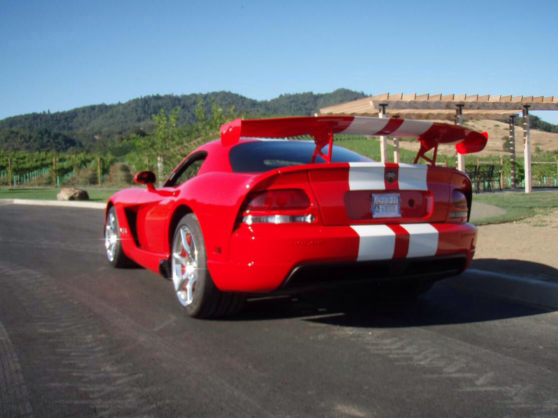 Pin by Eric Peachey on Vipers! ) (With images) Sports