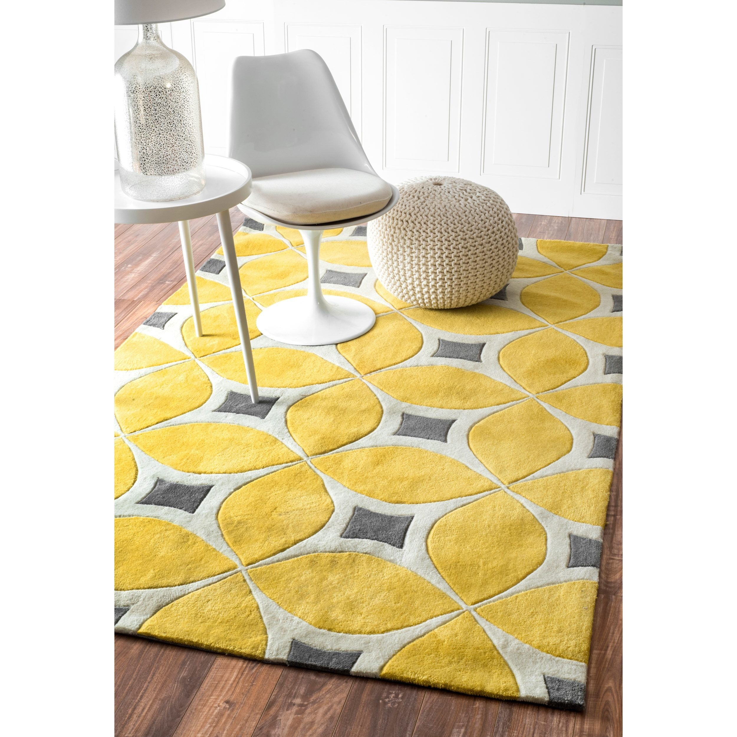 Overstock Com Online Shopping Bedding Furniture Electronics Jewelry Clothing More Rugs In Living Room Yellow Rug Yellow Area Rugs Yellow rugs for living room