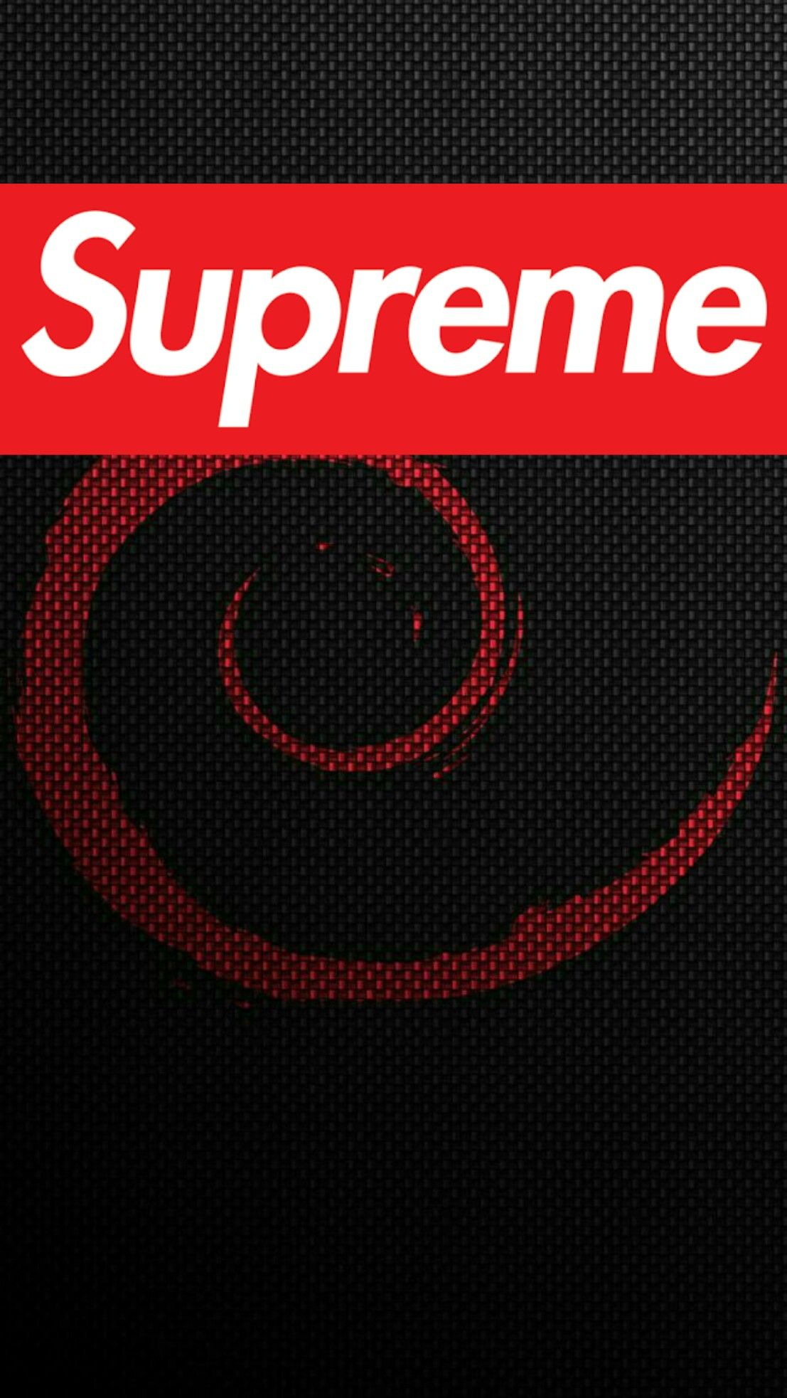 Samsung Edge S6 Supreme Black Wallpaper Android Iphone