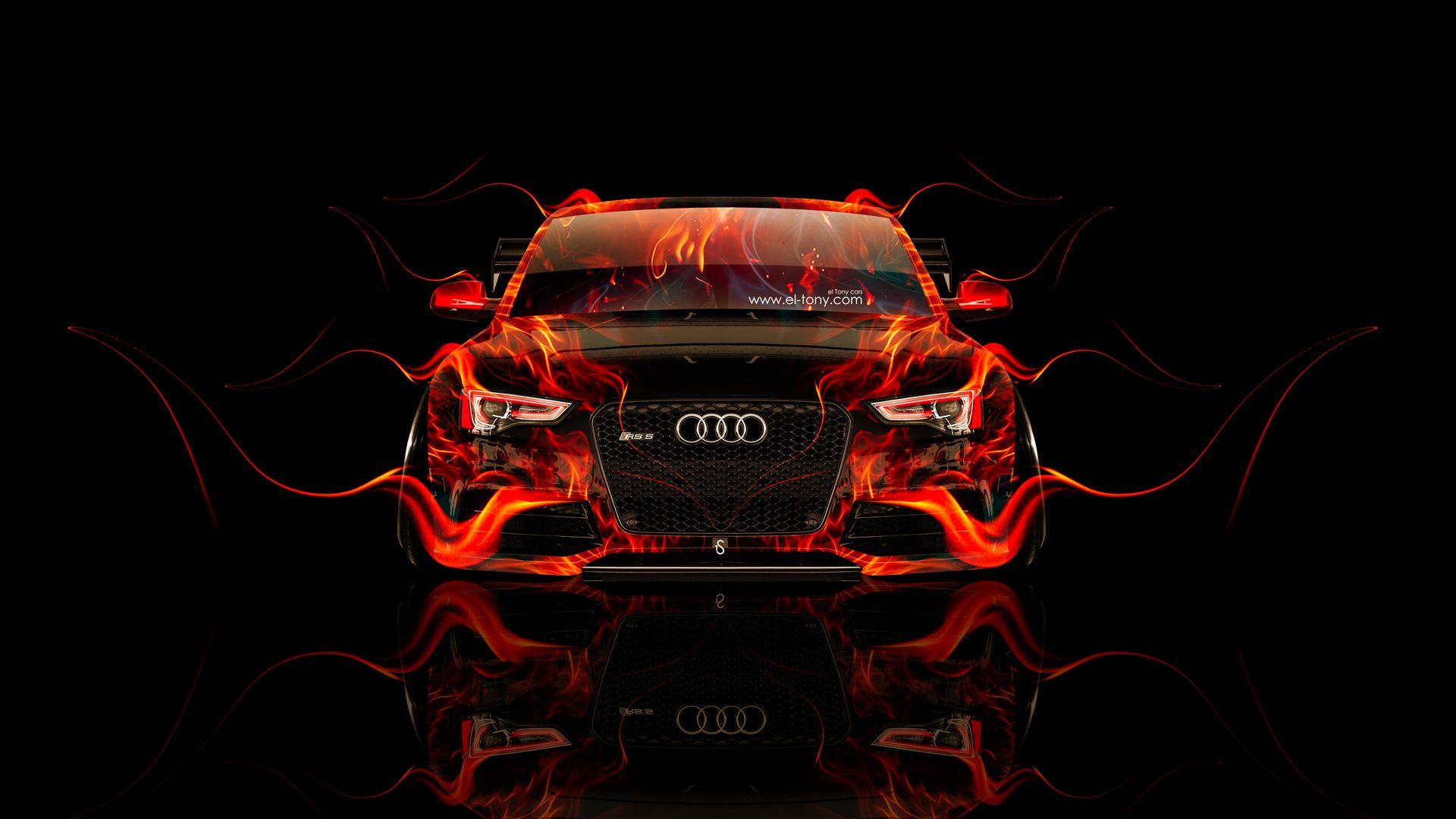 Audi Rs5 Wallpaper Iphone 5 Screensaver Iphone Audi Rs5 Wallpaper Audi