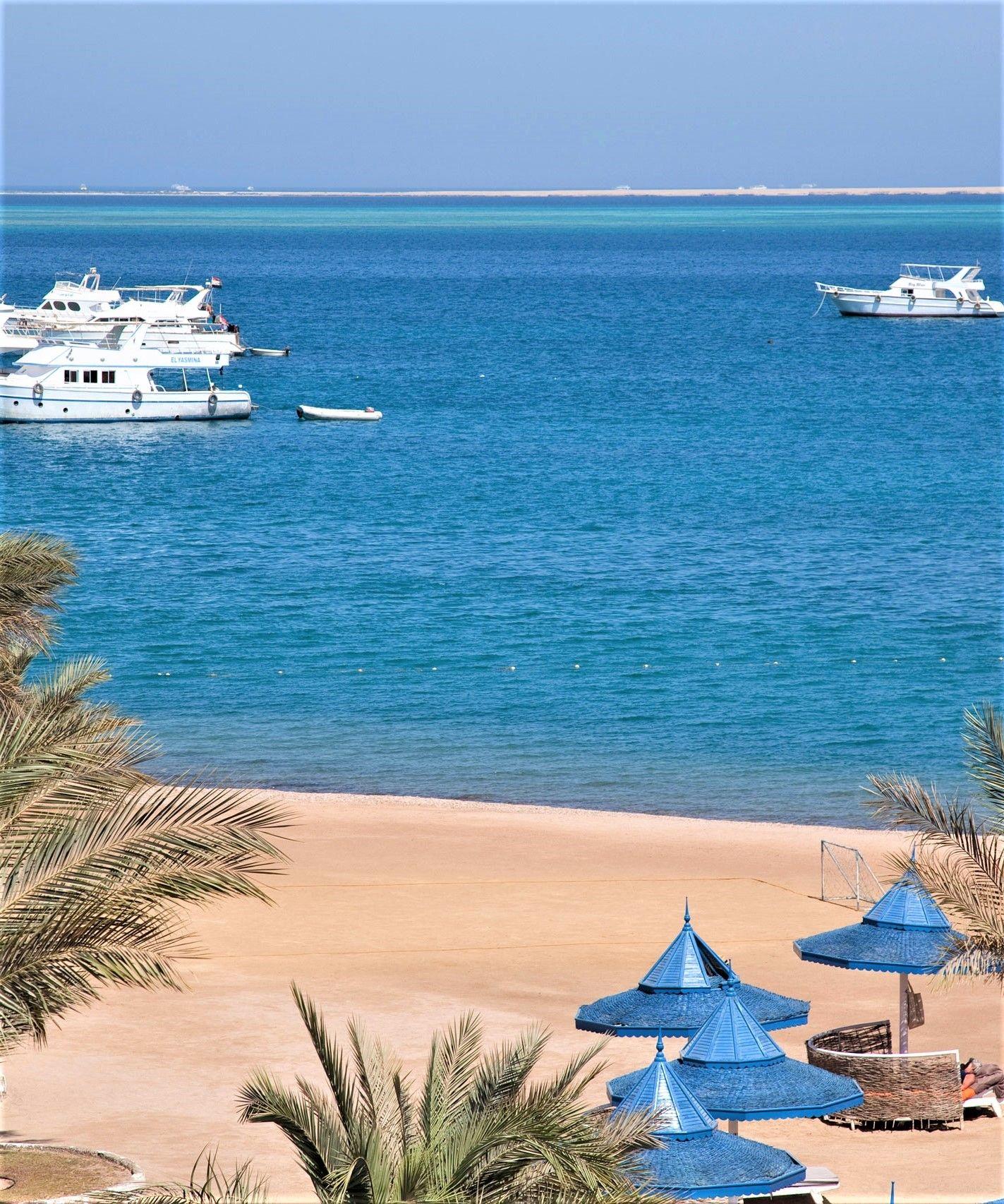 Grand Hotel Hurghada Hurghada Hotels Hotel Tipps Fur Hurghada In