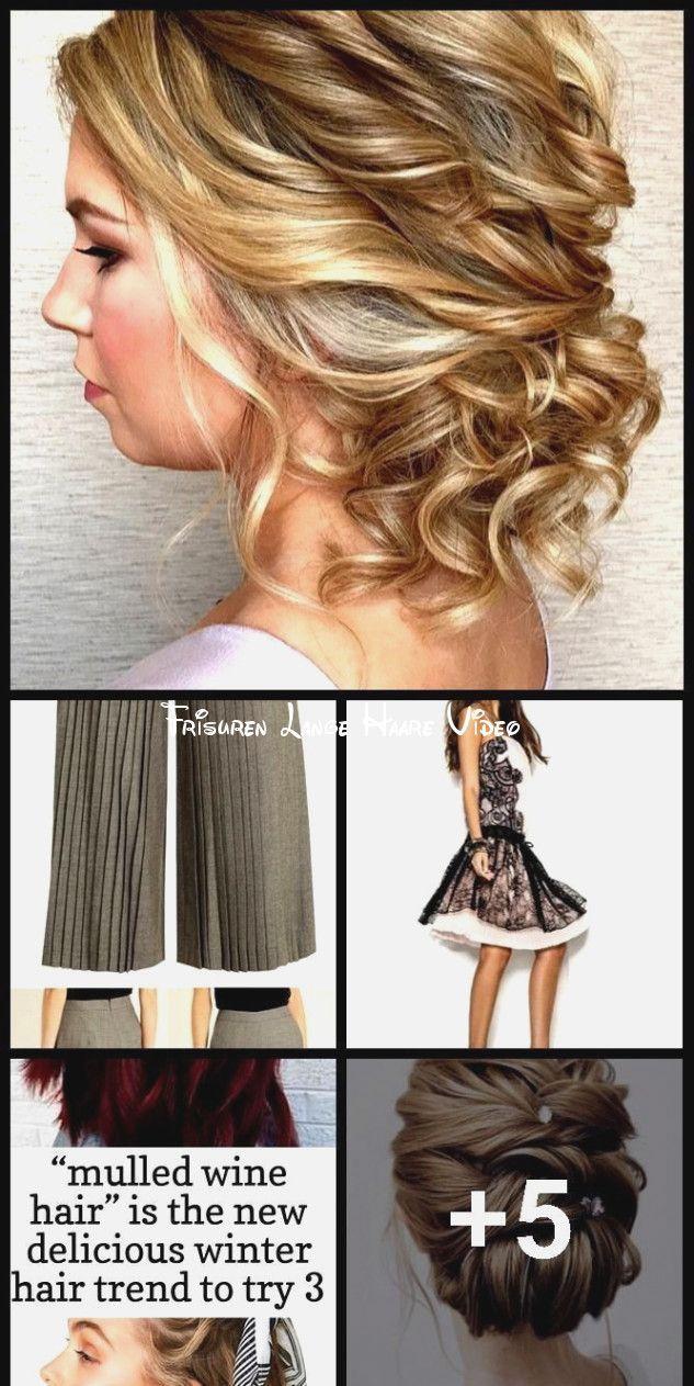 Die 8 Geheimnisse, Die Sie Nie über Frisuren Lange Haare Video