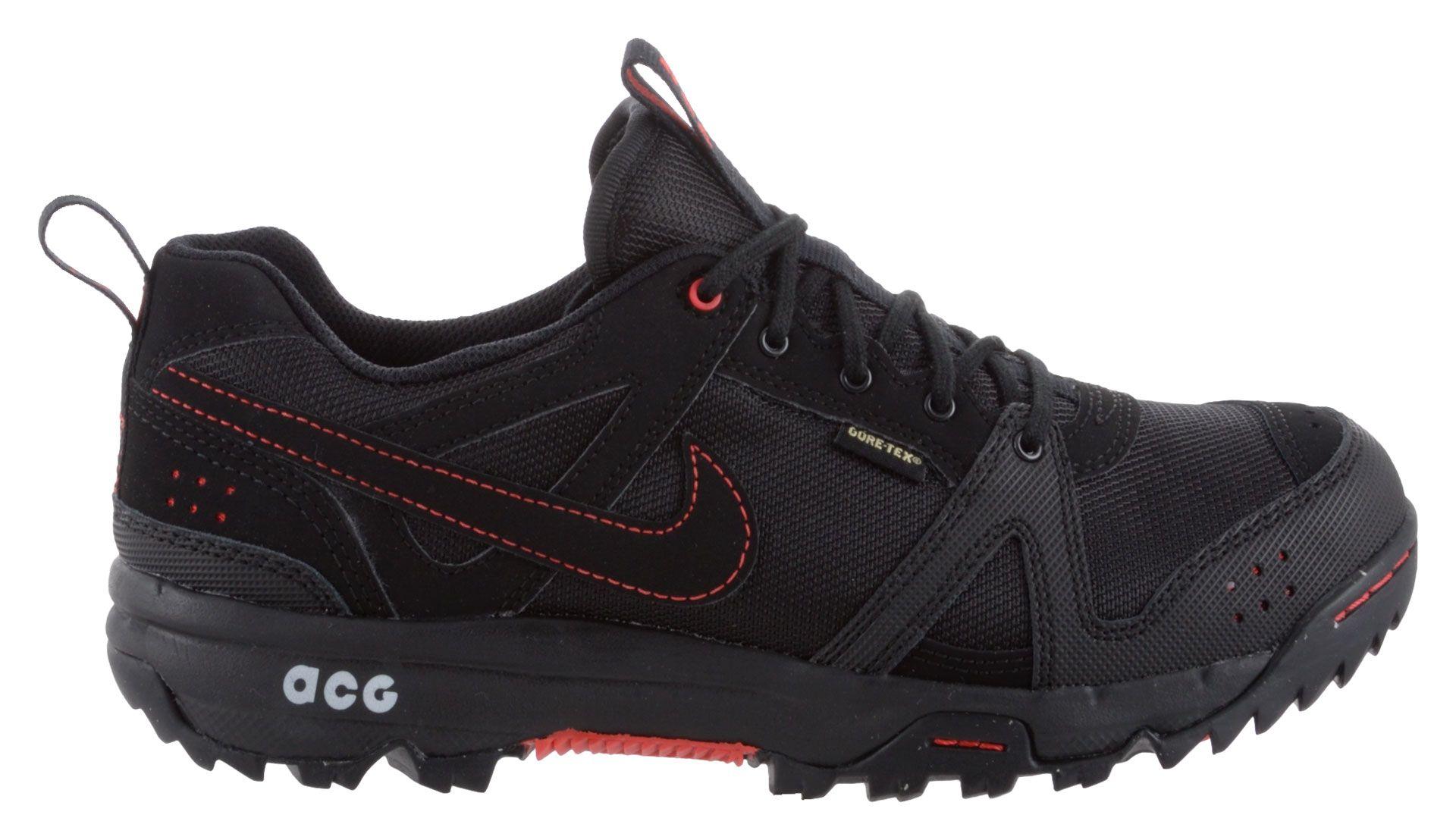 Nike ACG Rongbuk Hiking Shoe Men's