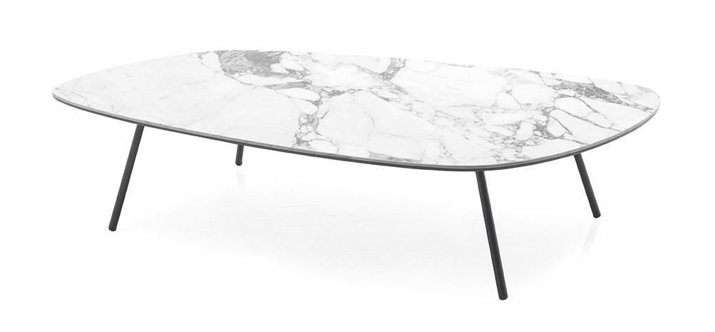 Tweet Marble Coffee Table Marble Coffee Table Marble Top Coffee Table Coffee Table