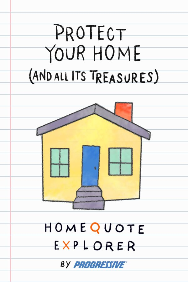 Compare Rates And Save On Home Insurance With HomeQuote