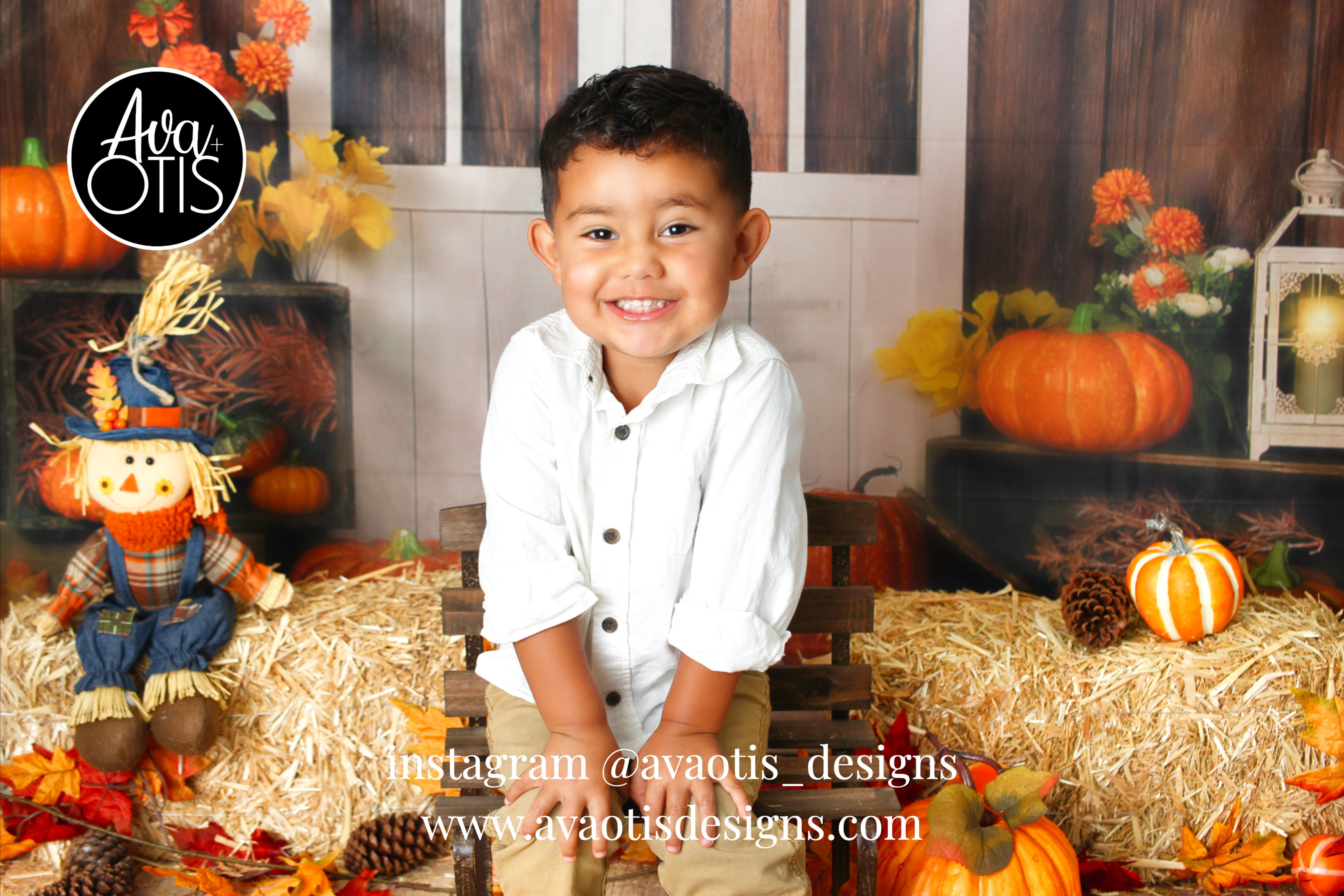 Pumpkin Patch Thanksgiving Fall Autumn Child Sibling Family Outdoor Theme Photography In 2020 Mini Sessions Family Outdoor Pumpkin Patch