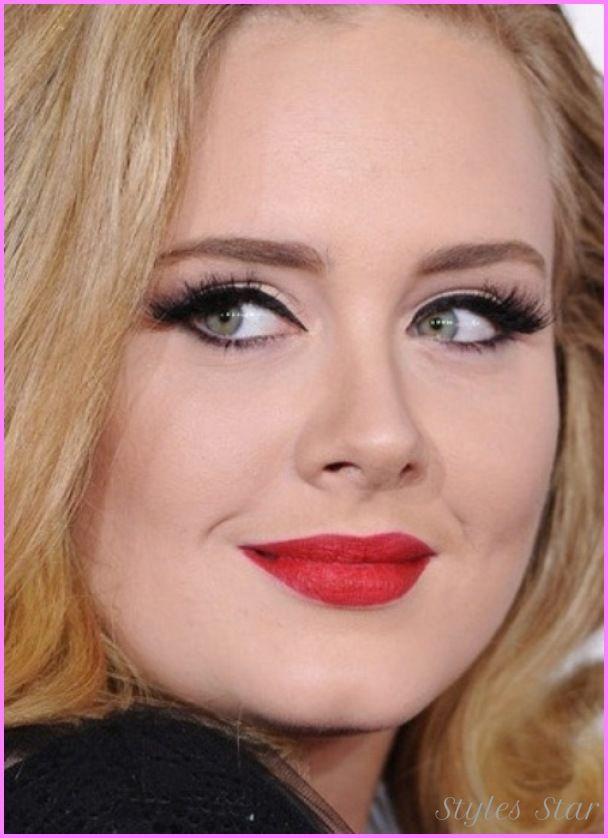 Cool Makeup Ideas Celebrity Makeup Celebrity Makeup Star Fashion