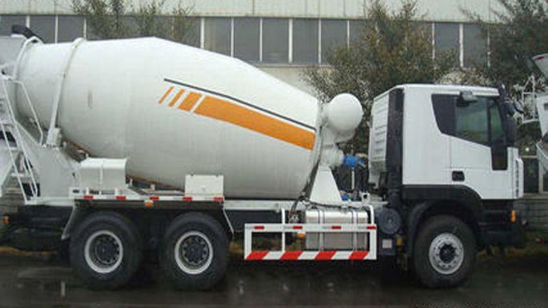 Cheap Price Small Concrete Mixer Machine Mobile Self Loading Concrete Mixer Truck Price Gemcm Com Concrete Mixers Mixer Truck Concrete