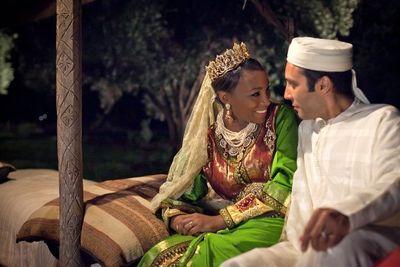 Dating in ghanaian culture-in-Westerfield