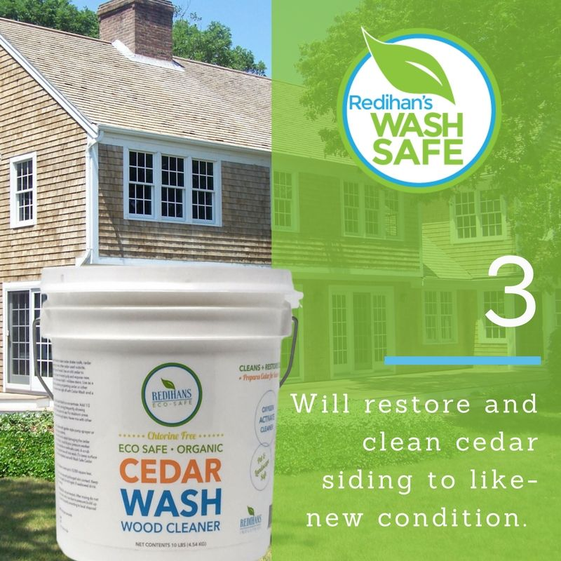 Best Cedar Wash Cedar Siding Cedar Deck House Wash 640 x 480