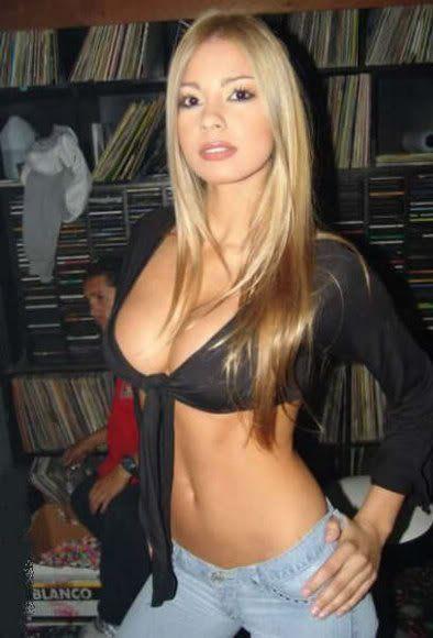 venezolanas escorts putas a domicilio xxx