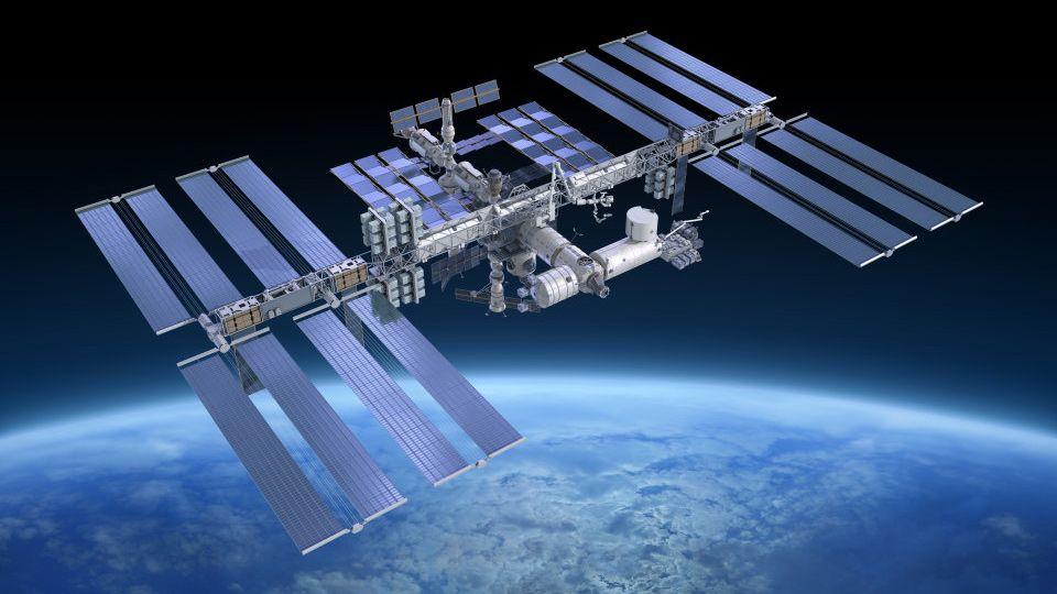 La NASA ha annunciato di aver portato a termine la prima orbita di Juno intorno…