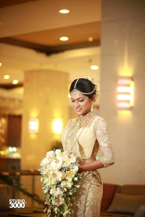 Eastern Weddings Australia #Kandian Brides sri lanka   ras   Pinterest