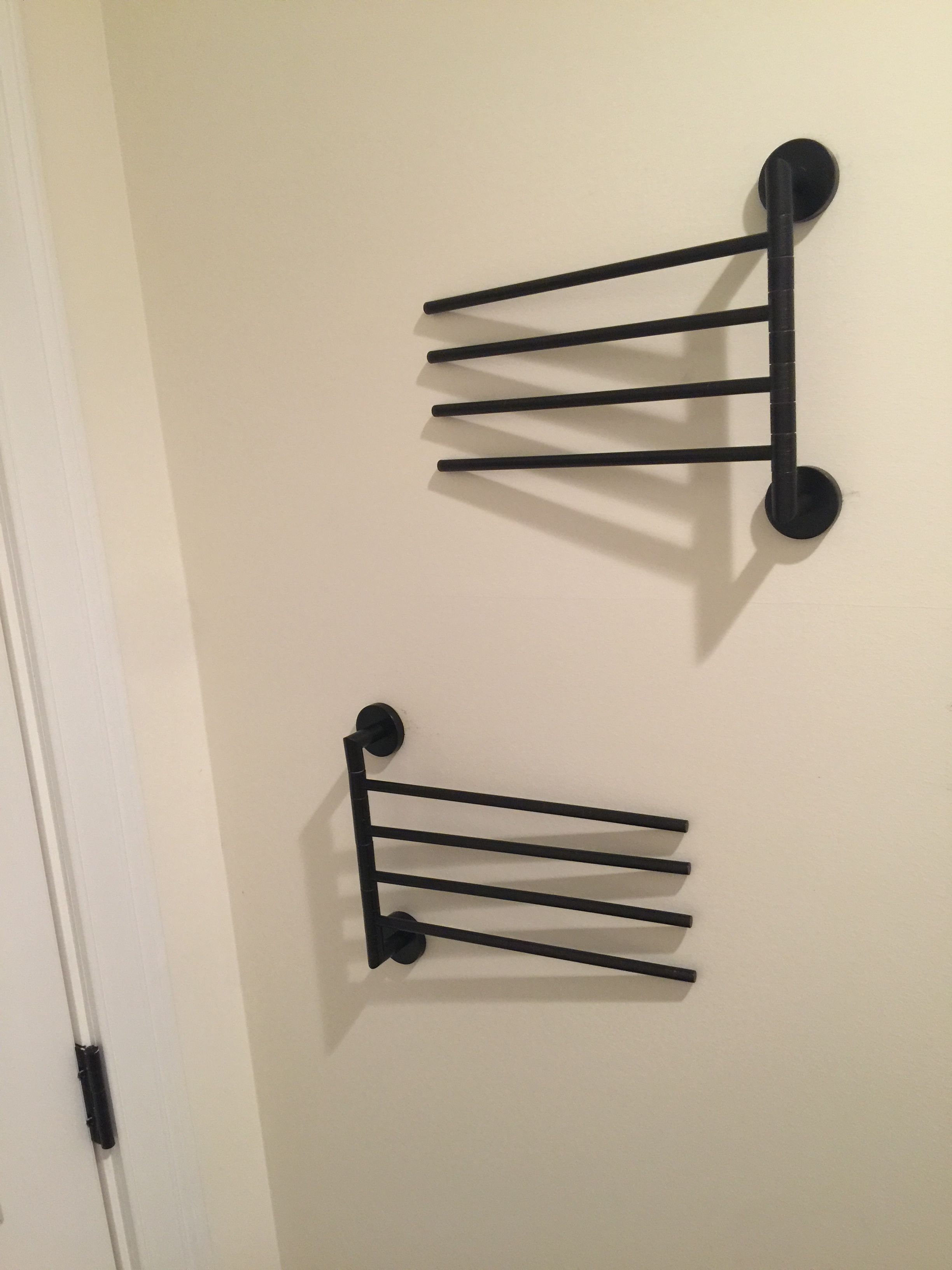 Winter Wet Snow Clothes Drying Rack By The Door Clothes Drying Racks Drying Clothes Laundry Room Inspiration