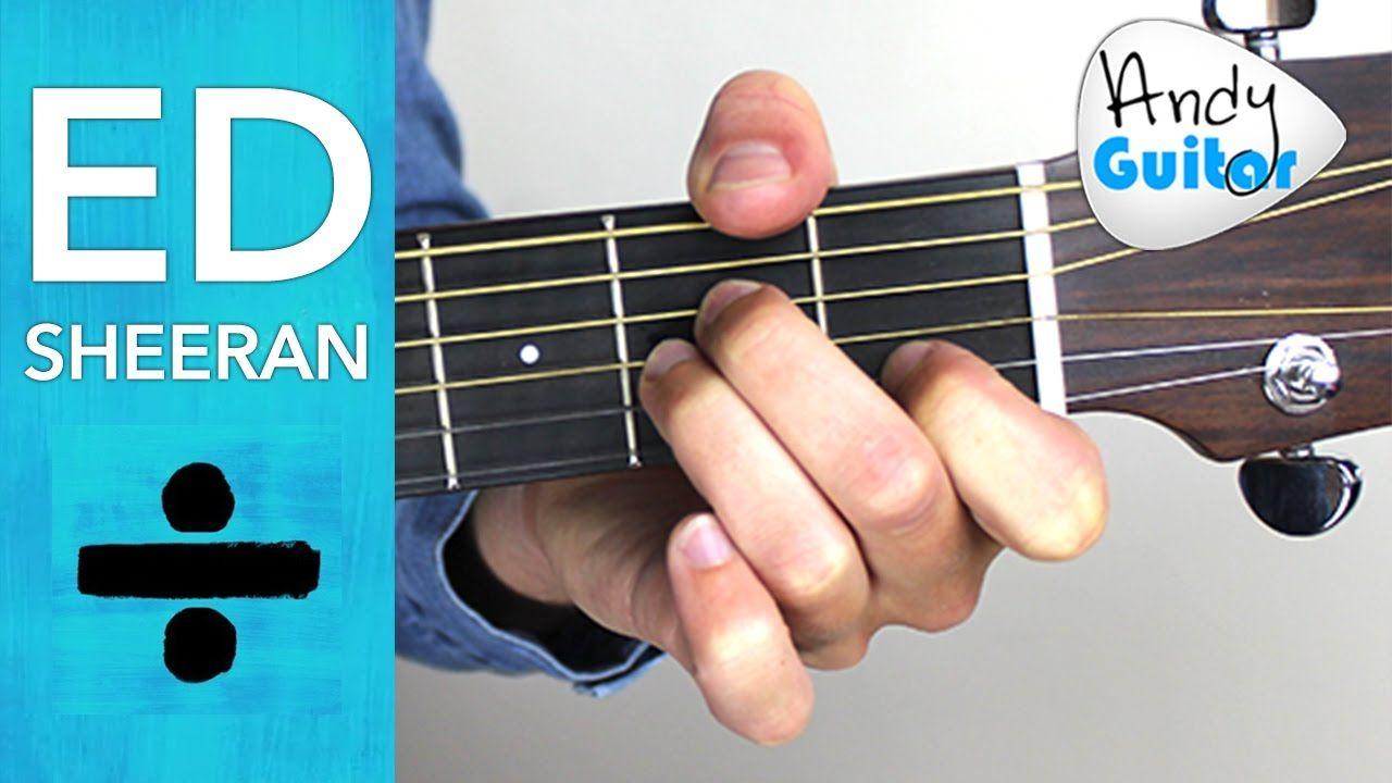 Happier ed sheeran guitar lesson tutorial fingerstyle chords happier ed sheeran guitar lesson tutorial fingerstyle chords no capo hexwebz Image collections
