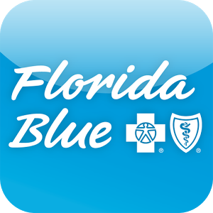 We Accept Insurance From Blue Cross And Blue Shield Of Florida