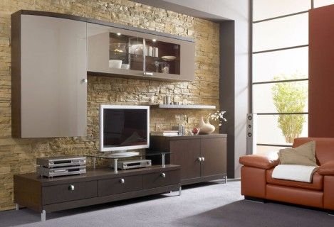 Ikea Tv Wall Units | Modern Tv Wall Units | Lcd & Plasma Tv Stands