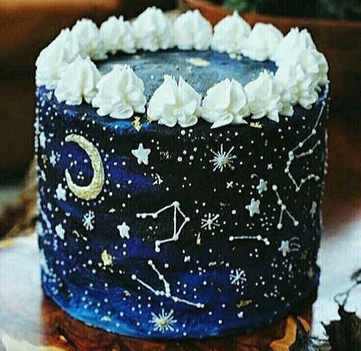 #pineapplecake #mooncake